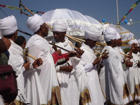 Festivals (3)